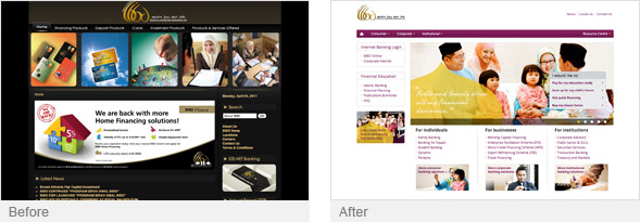bibd-web-before-after