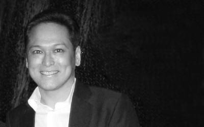 The Sophisticated Filipino Consumer: An Interview with Joseph Reyes