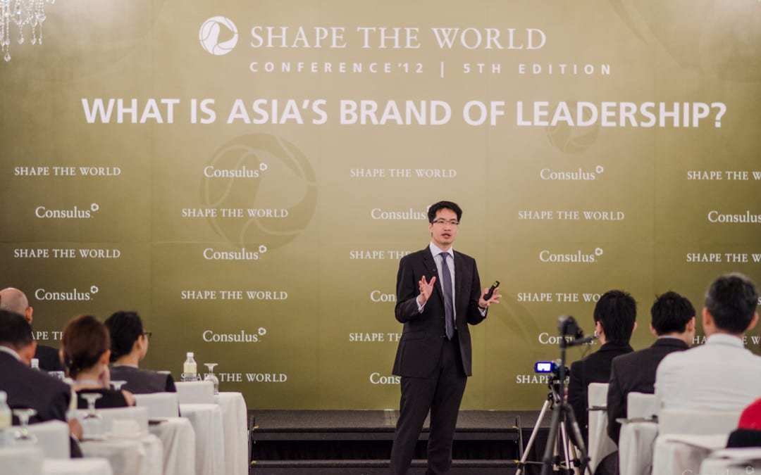CEO to share insights at Frost & Sullivan's Growth, Innovation & Leadership Congress 2014