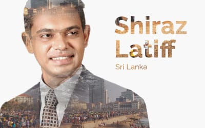 Gems of Sri Lanka waiting to shine in 2016