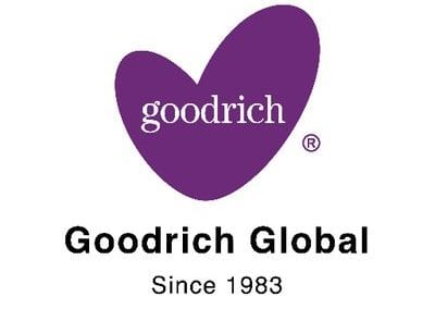GoodrichGlobal_logo