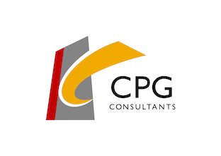 cpg_logo copy