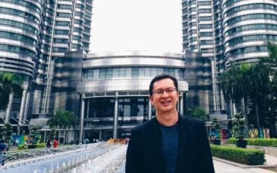 Consulus Malaysia to Shape Purpose-Driven Businesses to be resilient for a disruptive age