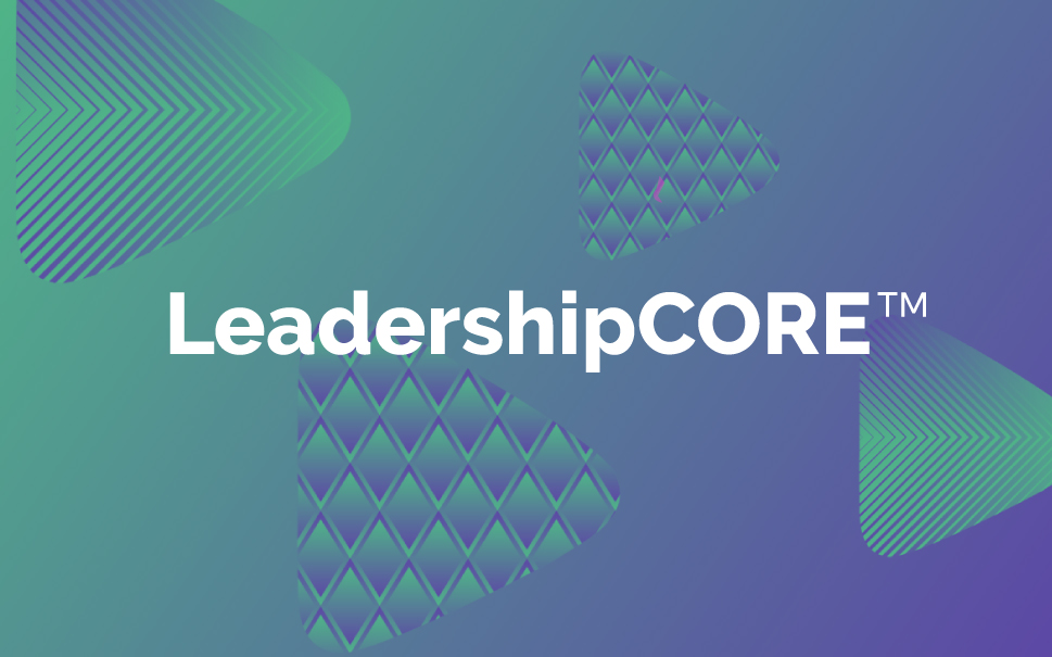 Consulus, Introduces LeadershipCORE™ – Holistic Leadership for a Complex World